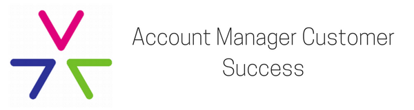 Account Manager Customer Success