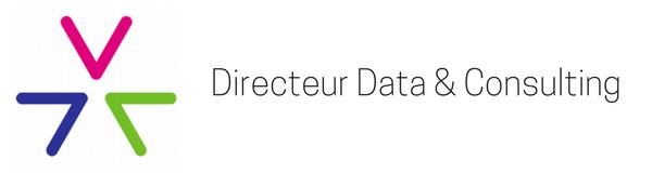 Directeur Data et Consulting