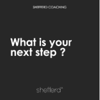 shefferd coaching
