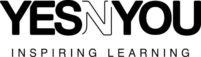 Logo Yes 'N' You